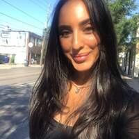 Stephanie El