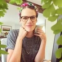 Anna Woodbine