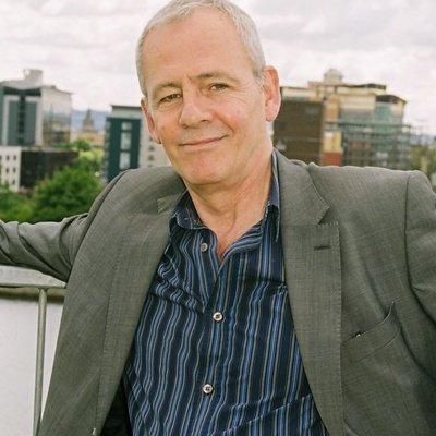 Jeremy Butterfield