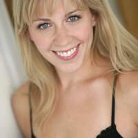 Jessica Azenberg