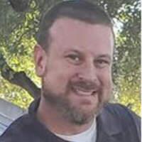 Jeffrey Mallinger