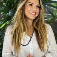 Lauren Magers