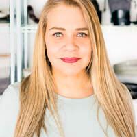 Oriana Romero