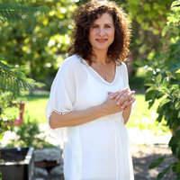 Leslie Garson