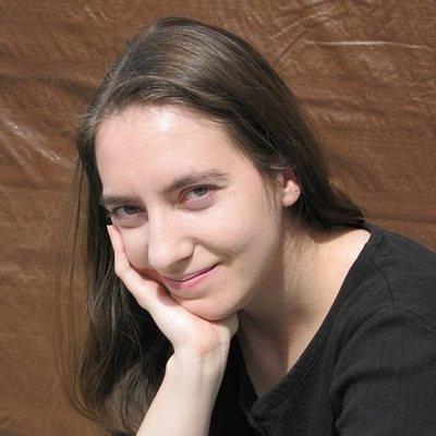Thalia Sutton