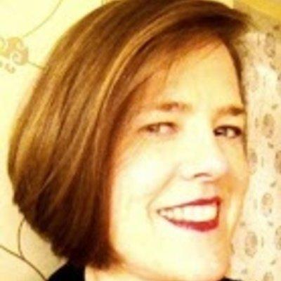 Eileen Leeds