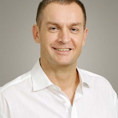 Francois Keyser