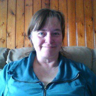 Diane Ziomek