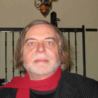 Norbert Stöbe