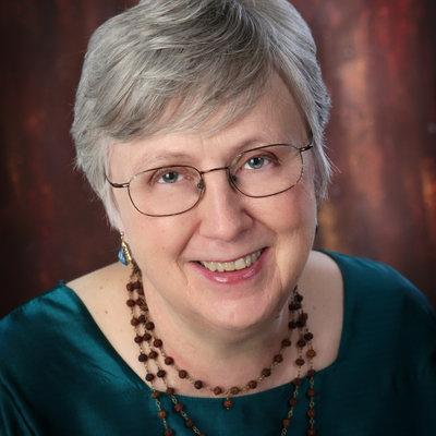 Dorothy Drennen