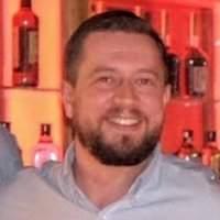 Dave Meier