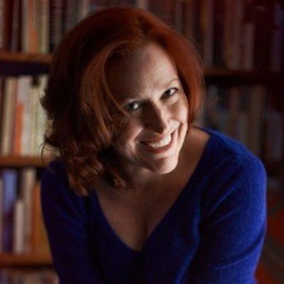 Allison K Williams