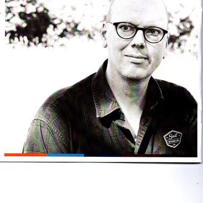 Holger Hanowell