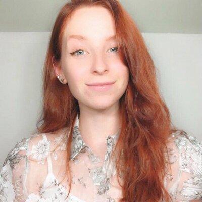 Megan Georgia