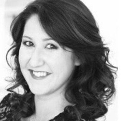 Sara Litchfield