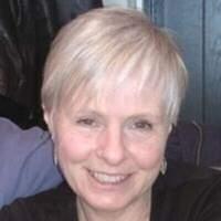 Helen Parkin