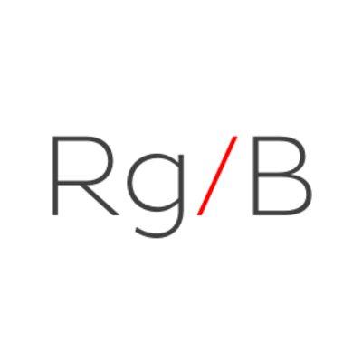 Rogier B