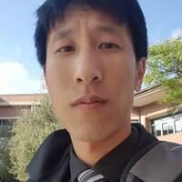 Joshua Chao