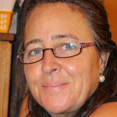 Kirsten Nutto