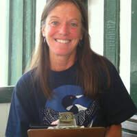 Sandy Fuller