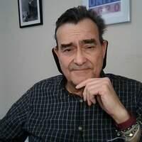 Herb Schaffner