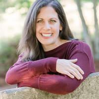 Miriam Pittman