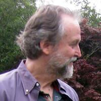Matthew Young