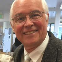 Peter Osterhaus