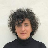 Pilar Sola