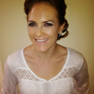 Kristin Nichole Hamm