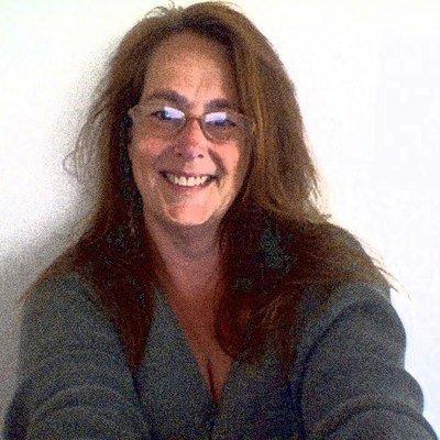 Beth Bellor