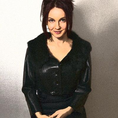 Monika Younger