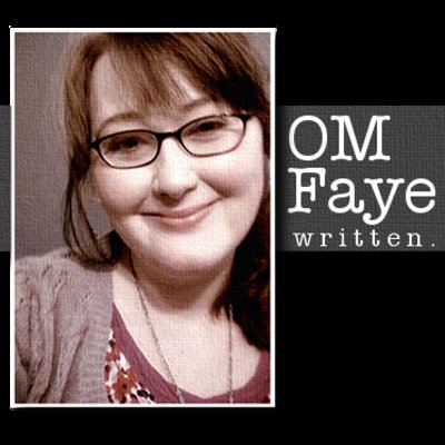 O.M. Faye