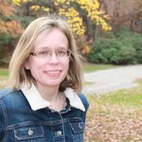 Jennifer Boller