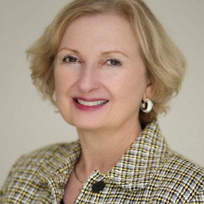 Denise C. Buschmann
