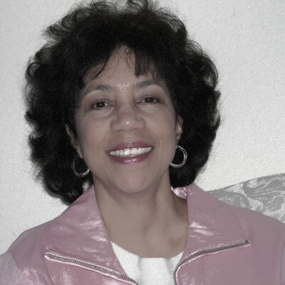 Carla Lomax