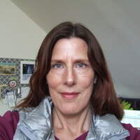 Cheryl Redmond