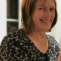 Lesley Nourse