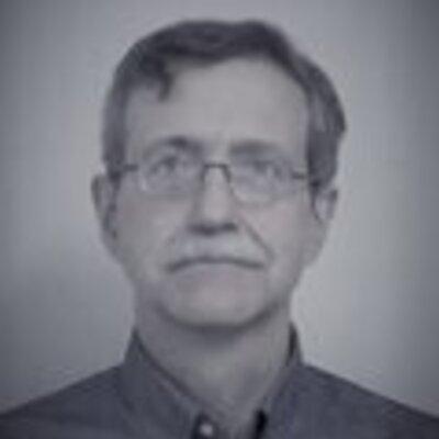 Ted N.