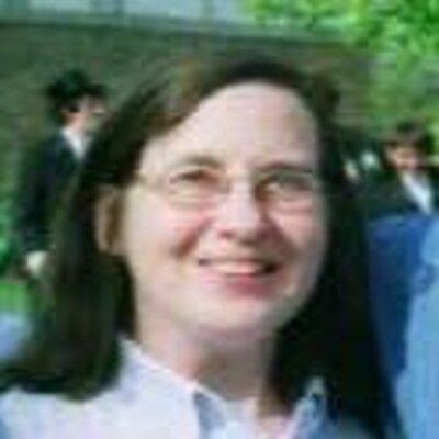 Linda Mamassian