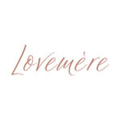Lovemere - Online Maternity Clothing Store