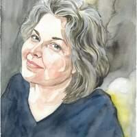 J. Kay Tolman