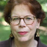Rhonda Weisberg