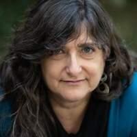 Eileen Rendahl