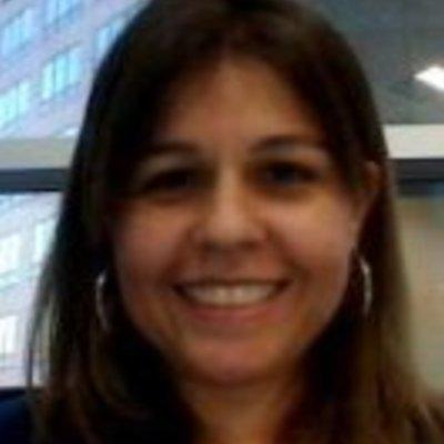 Debora Lopes