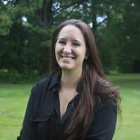 Jessica Skorich