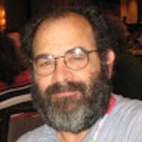 Glenn Della-Monica