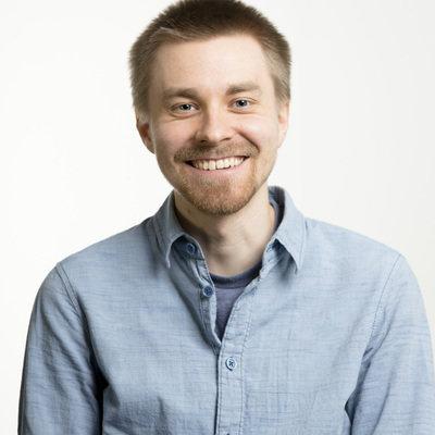 Lauri Liimatta