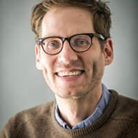 Michael Jauchen