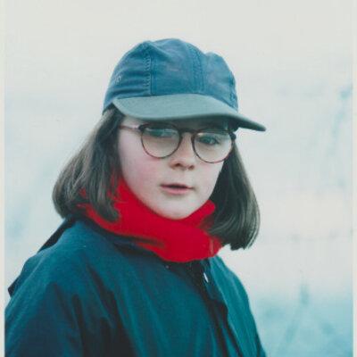 Madeleine C.